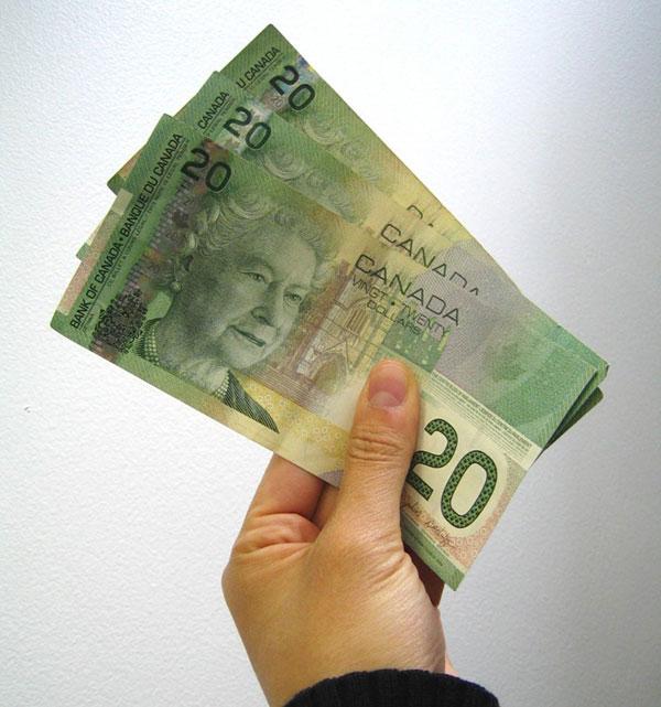 Cash advance america flint mi photo 1